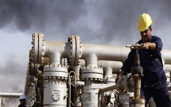 Qui croire ? La compagnie pétrolière irlandaise Circle Oil qui a annoncé ces derniers jours la découverte d'un important puits pétrolier de 100 millions de barils au large de Mahdia