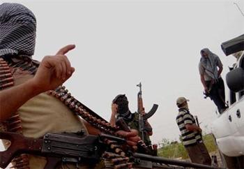 Le mouvement Daech prône des idées insidieuses et extrémistes qui seront dévastatrices à une très grande échelle pour les pays du monde arabe
