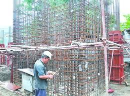 Saisie d 800 tonnes de fer de la contre bande depuis janvier à ce jour