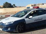 Le siège de la douane à Sfax a été attaqué et les agents agressés