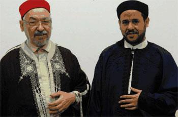 La vérité commence à se manifester sur le premier assassinat politique en Tunisie