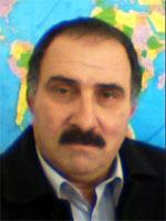 Ali Zaoui