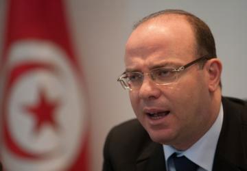 Le taux de croissance de l'économie tunisienne ne dépassera pas les 2