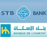 L'audit de la Société tunisienne de banque (STB) et la Banque de l'Habitat (BH) sera fin prêt