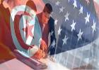 La Chambre Tuniso-Américaine de Commerce vient de publier les résultats de son sondage annuel  mené auprès des entreprises exportatrices américaines installées en Tunisie.
