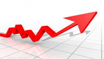 Le taux de croissance de l'économie tunisienne s'est élevé à 2