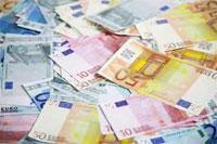 l'Union Européenne a décidé de doter la Tunisie d'une enveloppe
