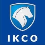 Le constructeur automobile iranien IKCO