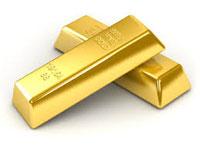 Le président de la chambre syndicale des bijoutiers a affirmé que la baisse des cours de l'or sur le marché mondial n'aura aucune incidence sur le prix du métal
