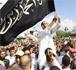Pas moins de 5000 salafistes se sont rassemblés
