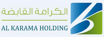 Le groupe Al Karama Holding a annoncé