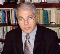 L'ex-ambassadeur de la Tunisie auprès de l'Unesco