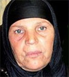Le tribunal de première instance de Sisdi Bouzid a condamné