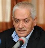 Certains points des propositions présentées par le président du parti Ennahdha s'adaptent avec l'initiative de l'UGTT, d'autres s'y opposent
