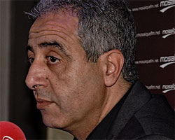 Le président du comité de défense de Chokri Belaïd