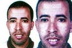 Le juge d'instruction du 3ème bureau au tribunal de première instance de Tunis