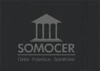 Somocer a été parmi les titres les plus transigés avec un volume d'affaires de 0