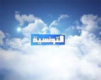 L'attaché de presse d'Ettounsya tv