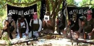 Quatre personnes appartenant à la mouvance salafiste ont été arrêtées après avoir attaqué le poste de la police de la Médina pour libérer un