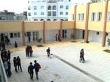 Les enseignants du lycée 9 avril dans le gouvernorat de Jendouba ont observé ce lundi