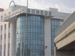 La Société Nationale d'Exploitation et de Distribution des Eaux (SONEDE) a annoncé qu'elle garantira un approvisionnement régulier