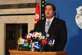 La situation énergétique en Tunisie demeure de plus en plus préoccupante voire quasiment catastrophique. Tel est le constat fait par Nidhal Ouerffelli