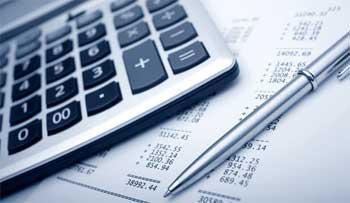 Elaboré sur la base de prévisions liées essentiellement aux résultats attendus pour 2012