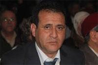 Al Huffington Post Maghreb
