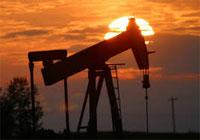 La compagnie pétrolière Hydrocarbons Africa a annoncé