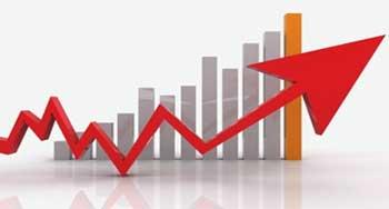 D'après le bulletin de conjoncture de l'industrie du mois de décembre 2012 publié récemment par l'Agence de promotion de l'industrie et de l'innovation