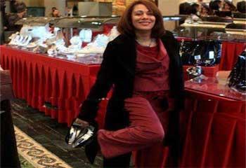 Les biens confisqués appartenant à Ben Ali et à sa famille