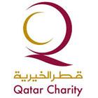 L'association Qatar Charity
