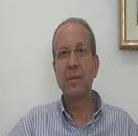 Dans l'interview qu'il a faite avec Faouzi Elloumi