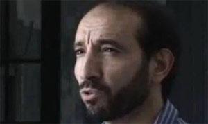 Ila été confirmé officiellement de sources tunisiennes et libyennes que Meftah Mabrouk Aissa Dhaouadi
