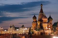 Le stand tunisien a été retenu comme le meilleur stand de la 20ème édition du salon mondial du tourisme (MITT) qui se tient à Moscou (Russie)