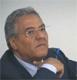 Une enquête pénale a été ouverte sur la possibilité que Mehdi Mlika