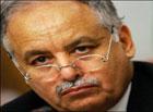 Des négociations sont en cours entre les deux gouvernements tunisien et libyen pour fixer la date de l'extradition de l'ancien premier ministre