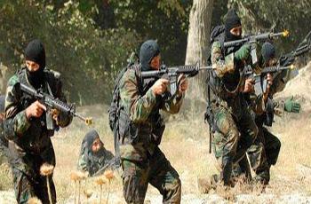 De nouveaux éléments commencent à filtrer au sujet des circonstances dans lesquelles les 15 martyrs de l'Armée nationale ont été lâchement tués et une vingtaine d'autres blessés