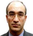 Le vice-président de la Ligue tunisienne des droits de l'homme
