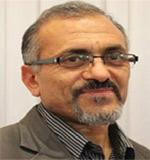 « Le Mouvement Ennahdha adhère à l'initiative du quartet et se dit prêt à s'asseoir à la table de dialogue sans restrictions