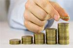 Les décaissements de la Caisse de compensation ont atteint environ 7 milliards de dinars