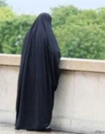 Le nombre des filles tunisiennes enrôlées dans le djihad ennikah en Syrie qui ont regagné la Tunisie enceintes