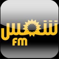 Le Conseil d'Administration de la société Tunisia Broadcasting
