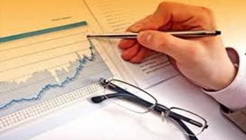 Le budget de l'Etat tunisien pour l'exercice 2013 vient d'être finalisé par le gouvernement provisoire. Il a été présenté mardi