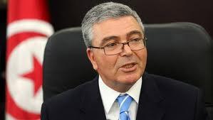 La Tunisie et le Qatar ont signé
