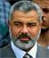 Le Premier ministre du gouvernement de Hamas