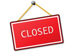 Emboîtant le pas au Groupe Yazaki qui a fermé son usine à Om Larayès