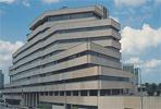 La Banque Centrale de Tunisie (BCT) s'est engagée à réduire une partie des taxes prélevées par la BCT et les autres