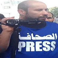 Ramzi Bettibi a publié sur sa page face book