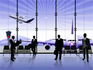 Une mission d'hommes d'affaires sera organisée en Hollande du 28 mai au 1er juin 2013